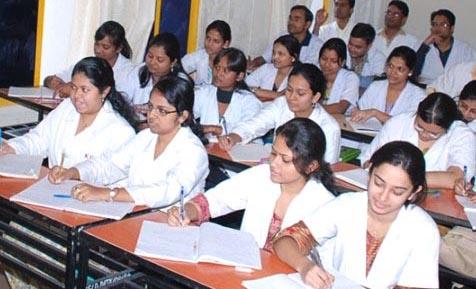 CCMS India
